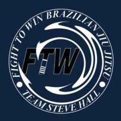 Fight To Win Brazilian Jiu jitsu (FTW) Charlotte NC